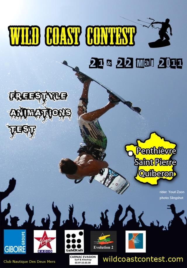 Wild Coast Contest 21 et 22 mai 2011 Affiche-wcc-judith-copie